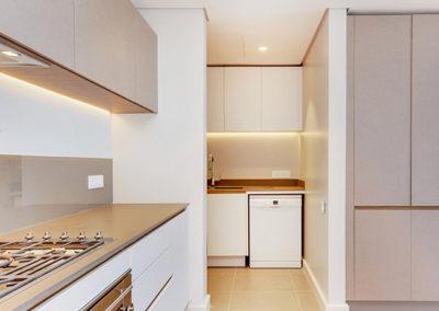 kitchen-scullary