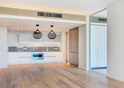 lounge-kitchen