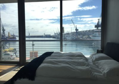 Silo102-bedroom