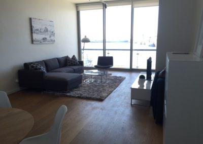 Silo102-lounge