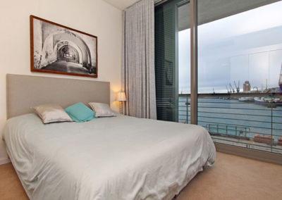 silo103-bedroom