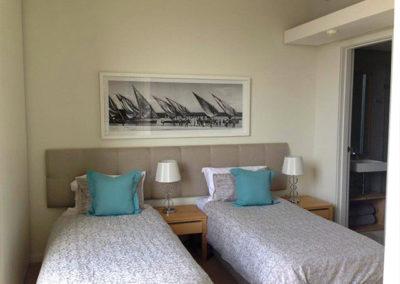 silo103-bedroom2