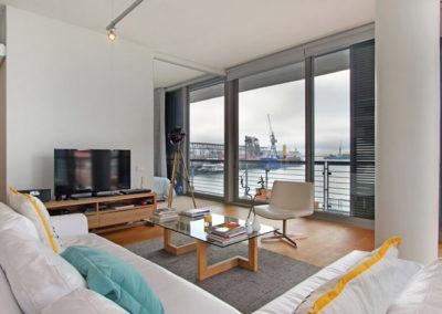 silo103-lounge