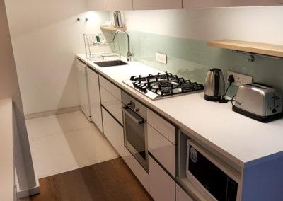 silo104-kitchen