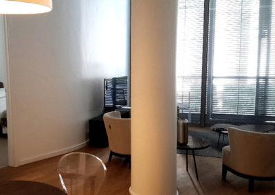 silo105-living-area1