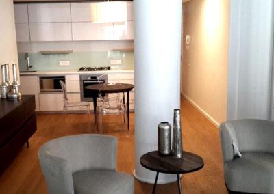 silo105-living-area3