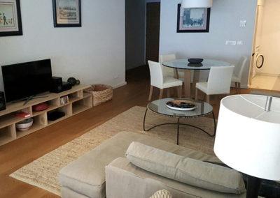 silo202-living-area3