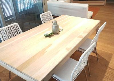 silo304-dining-area