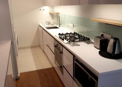 silo304-kitchen