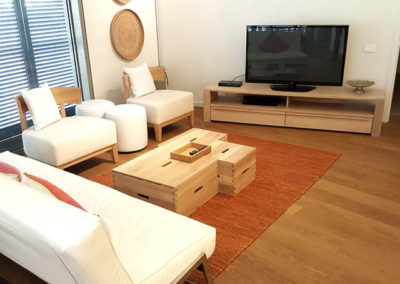 silo304-lounge