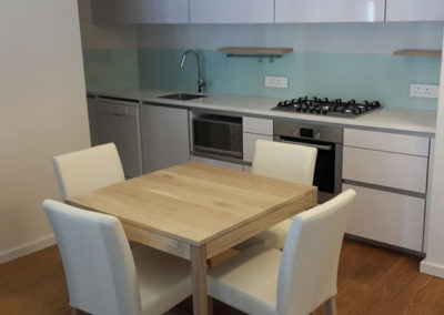 silo305-kitchen