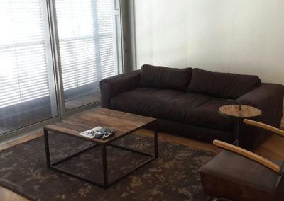 silo305-lounge