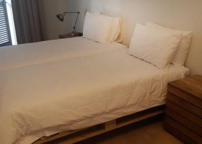 silo305-second-bedroom