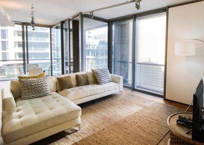 silo204-lounge-02