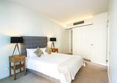 silo204-main-bedroom
