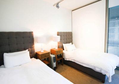 silo204-second-bedroom