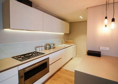 silo406-kitchen