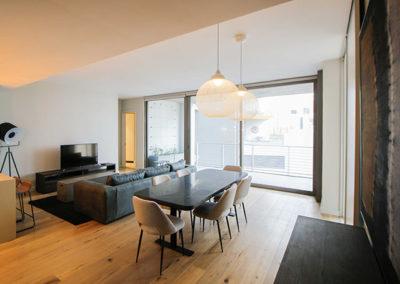 silo406-lounge01
