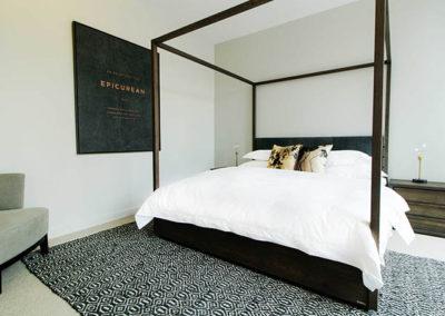 silo406-main-bedroom