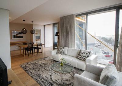 silo408-lounge