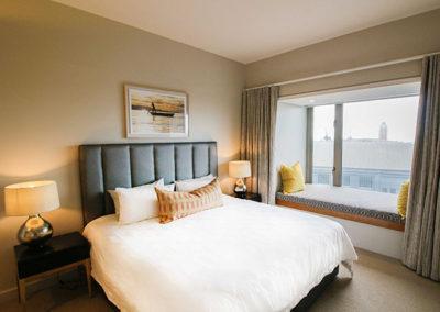silo408-main-bedroom
