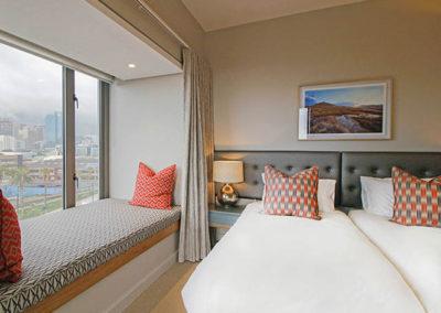 silo408-second-bedroom