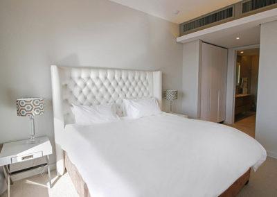 silo507-bedroom01