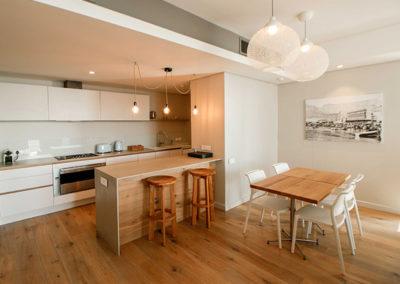 silo507-kitchen-dining