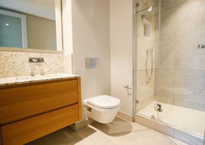 silo613-bathroom