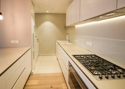 silo613-kitchen