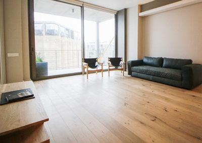 silo613-lounge02