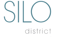 Silo District | Invest and live in Cape Town